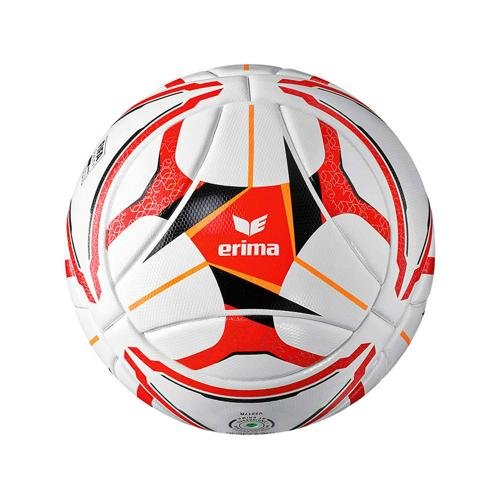 Ballon de football Erima Senzor Ambition