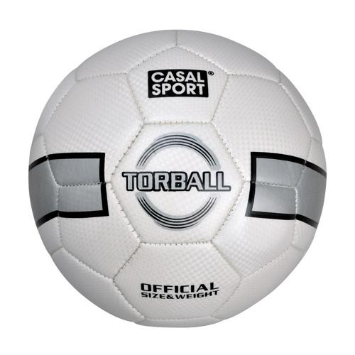 BALLON TORBALL OFFICIAL