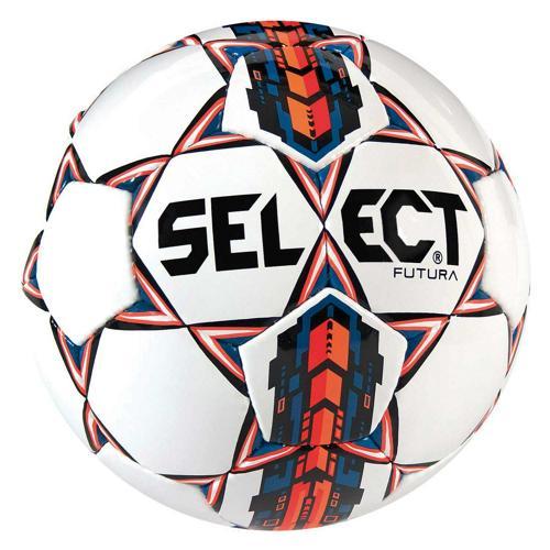 Ballon de Football Select Futura