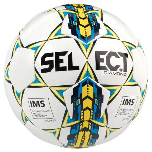 Ballon de football Select Diamond