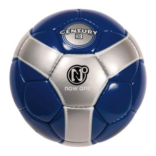 Ballon foot - Now One century taille 3