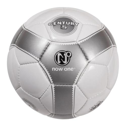 Ballon de football Now One Century taille 5