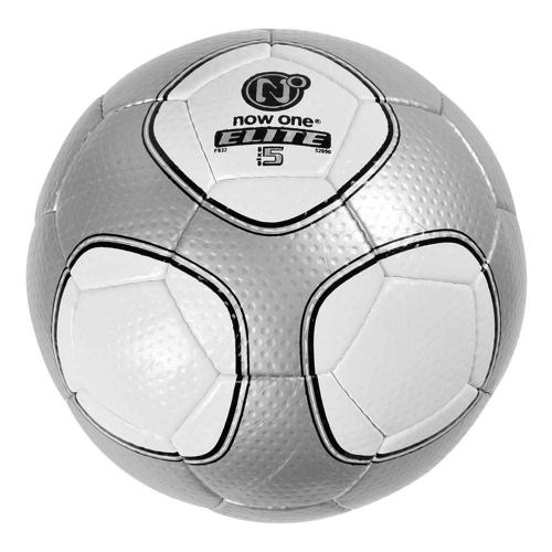 Ballon de football Now one Elite