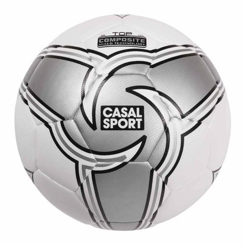Ballon foot - Casal Sport hybride top composite