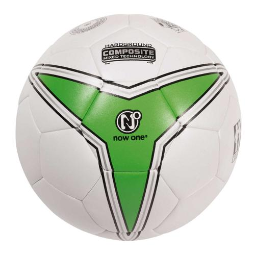 BALLON T.3 HARDGROUND HYBRIDE COMPOSITE