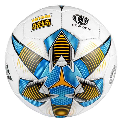 Ballon football Casal Sport Sala officiel 2 tailles