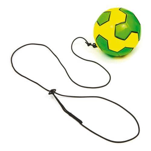 Ballon Casal Sport T.5 Elastiball
