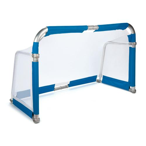 Mini-but pliable League 100 155 x 95 x 75 cm.