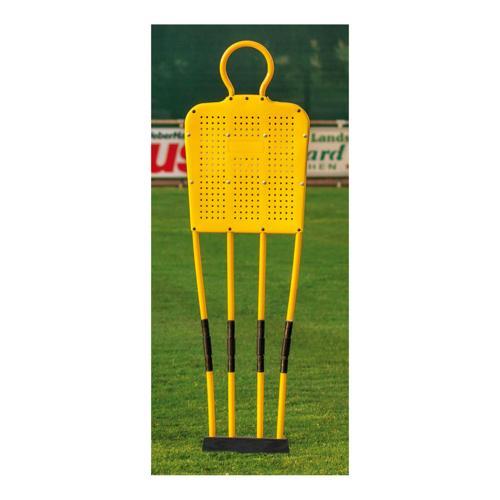 Mannequin pro Casal Sport spécial terrain synthétique