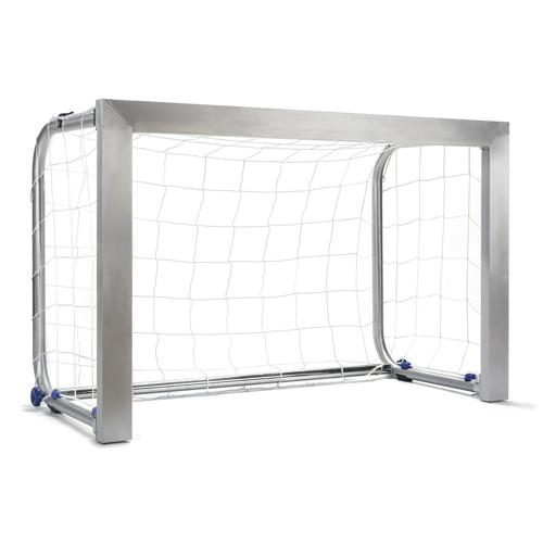 Mini-but Aluminium 1. 40 m x 1 m Football CASAL SPORT