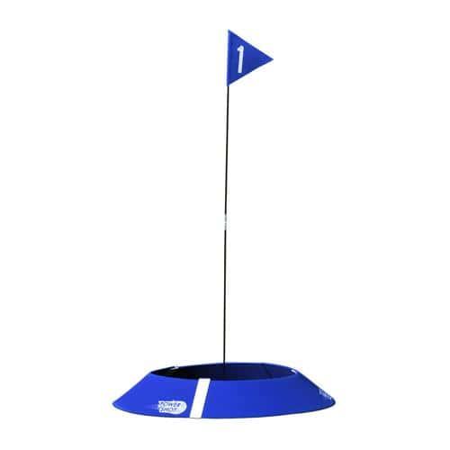 Cibles foot golf - Powershot
