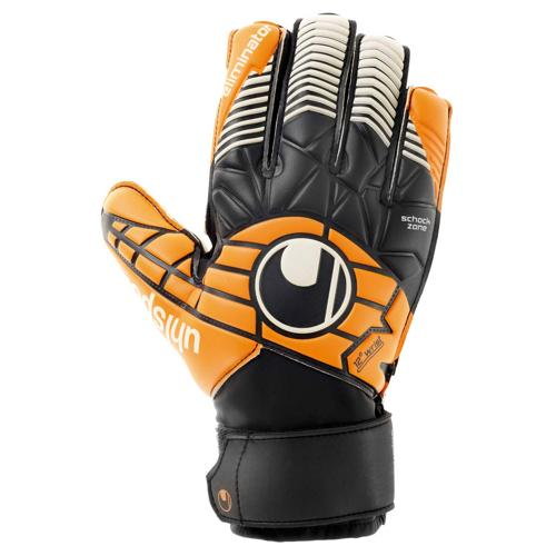 Gants gardien de but de foot Uhlsport Eliminator Soft advanced Uhlsport