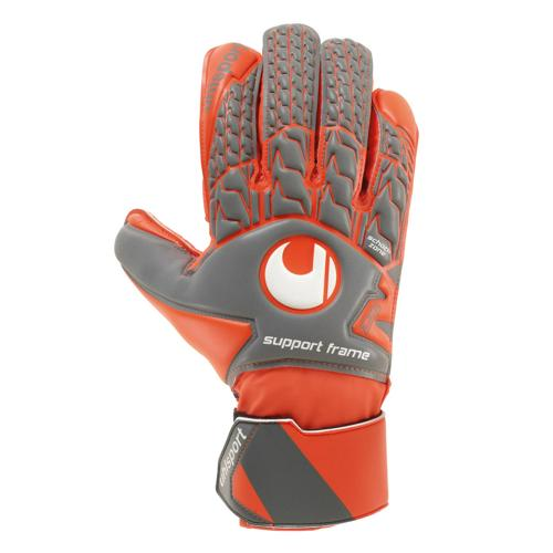 Gants de gardien de but Uhlsport Eliminator Soft Supportframe