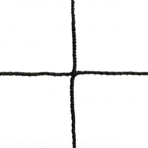 Paire de filets de buts foot à 11 - Arena 3mm