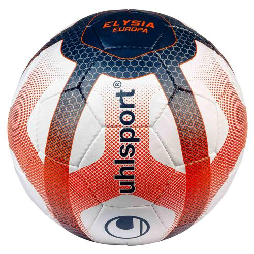 Ballon de football Uhlsport Tri-Concept Series Europa
