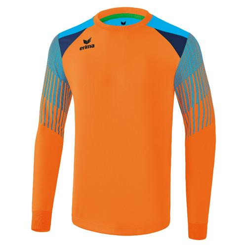 Maillot gardien Erima Elemental Orange