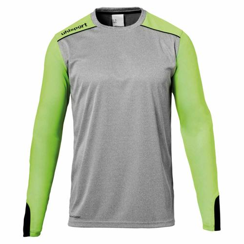 Maillot GK Uhlsport Tower Vert Junior