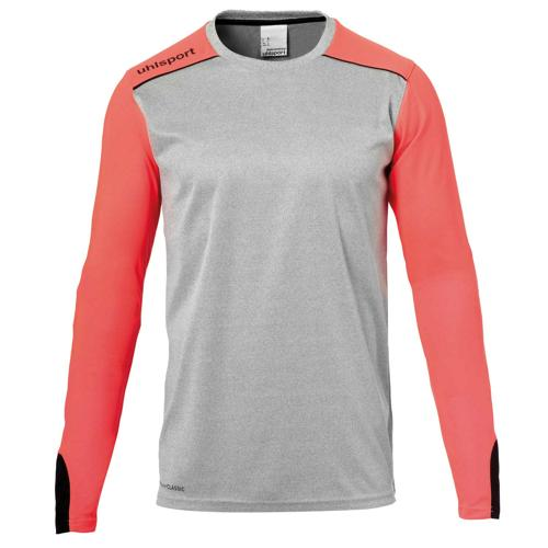 Maillot GK Uhlsport Tower Rouge Junior