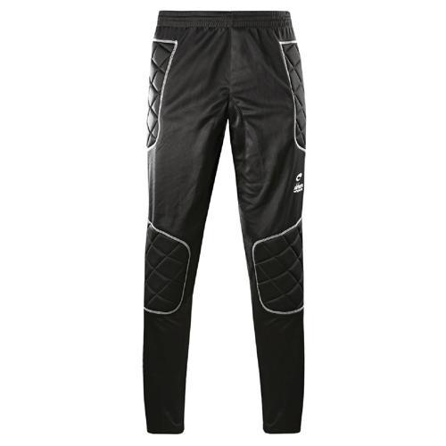 Pantalon de gardien Eldera Noir