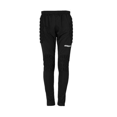 Pantalon de gardien Uhlsport Essential