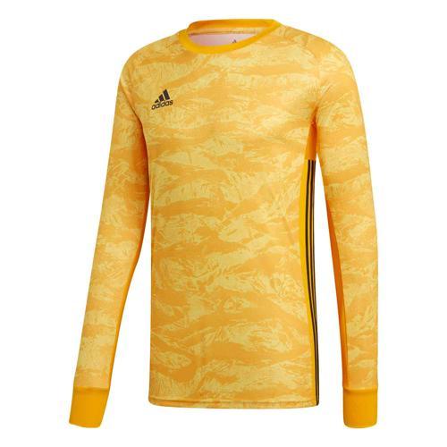 Maillot GK Adipro 19 jaune ADIDAS
