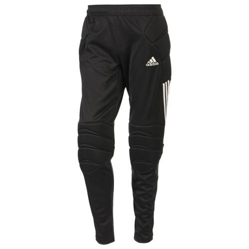 Pantalon Gardien adidas Tierro Noir