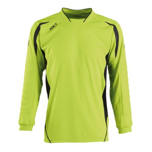 Maillot gardien Club Azteca Vert