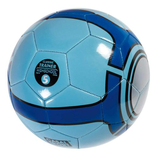 Ballon foot - Casal Sport classic trainer highschool