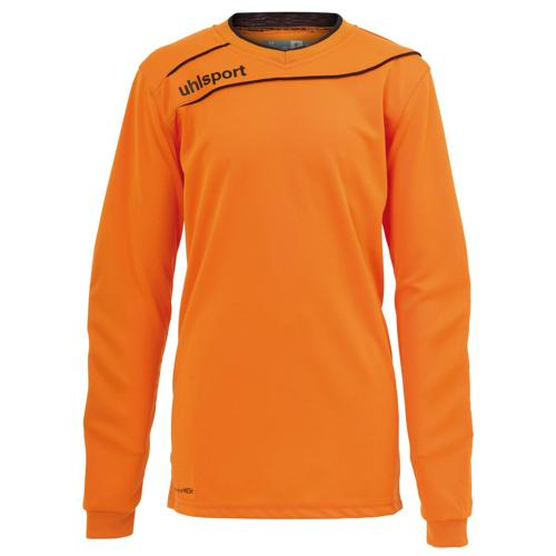 Maillot de gardien enfant Uhlsport Stream 3 Orange