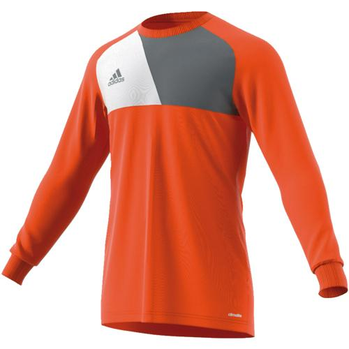 Maillot GK Assita orange adidas