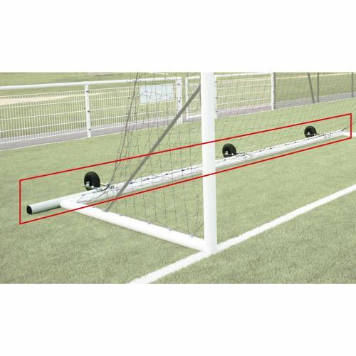 Lest pour but de foot transportable compatible avec ref F1027 et F329) / l'unité