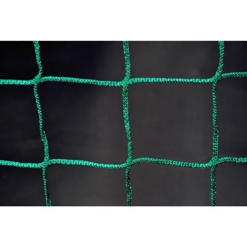 Filet de foot de stades 4mm couleur Vert (l'unité)