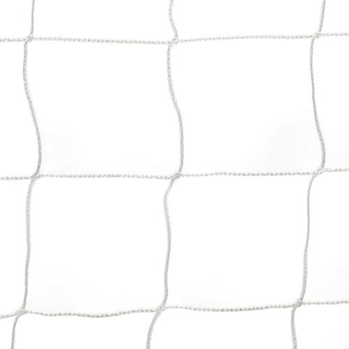 Filet de but handball et beach handball 3mm - Powershot