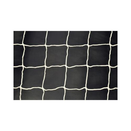 Filet amortisseur de handball et beach handball 4 mm