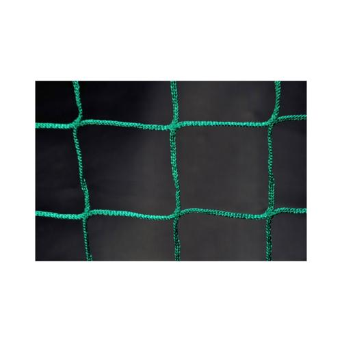Filet amortisseur de handball et beach handball 4 mm - Vert - Powershot