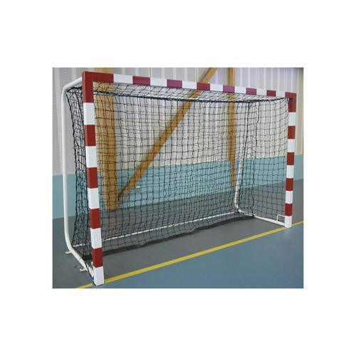 Filet amortisseur de handball et beach handball 4 mm - Noir