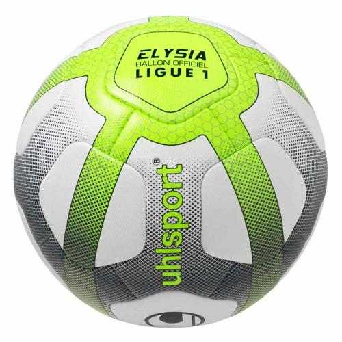Ballon T.5 LIGUE 1 Officiel