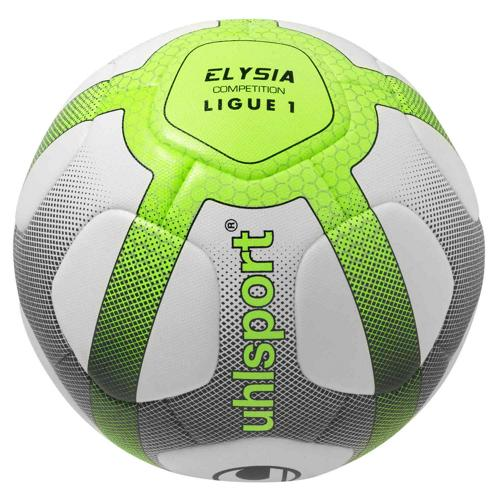 Ballon T.5 LIGUE 1 Competition