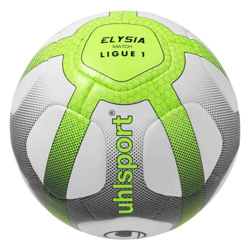 Ballon T.5 LIGUE 1 Match
