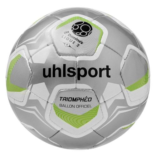 Ballon Uhlsport T.5 LIGUE 2 Officiel