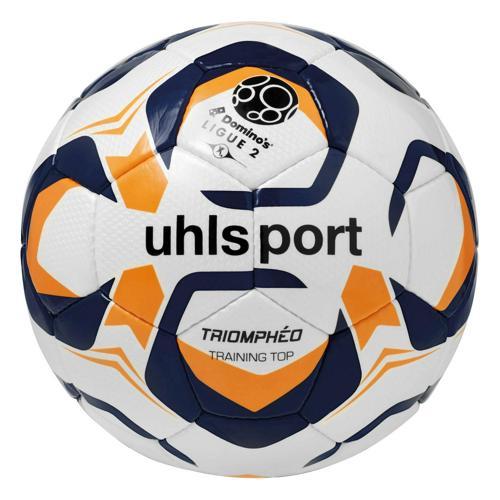 Ballon Uhlsport T.5 LIGUE 2 Training Top