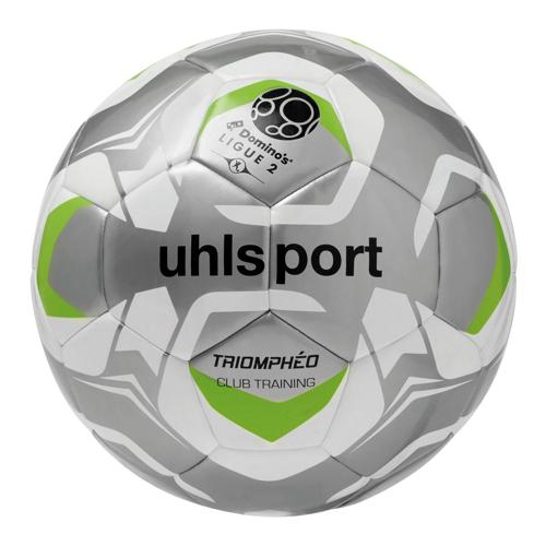 Ballon Uhlsport T.5 LIGUE 2 Club Training