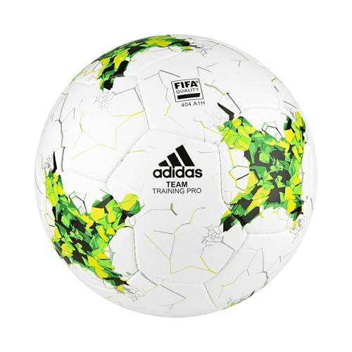 Ballon de foot adidas pro ligue 1 training pro
