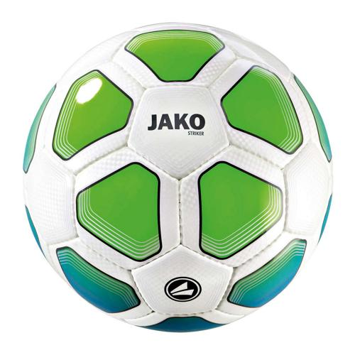 Ballon Jako T.5 Striker Training