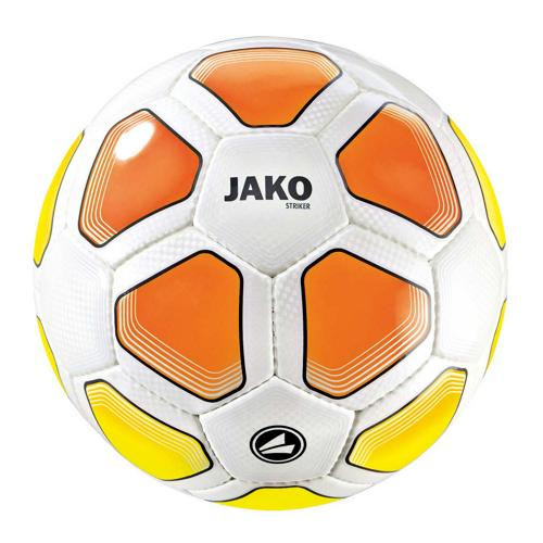 Ballon Jako T.3 Striker Training