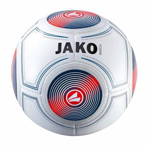 Ballon Jako T.5 Galaxy Match