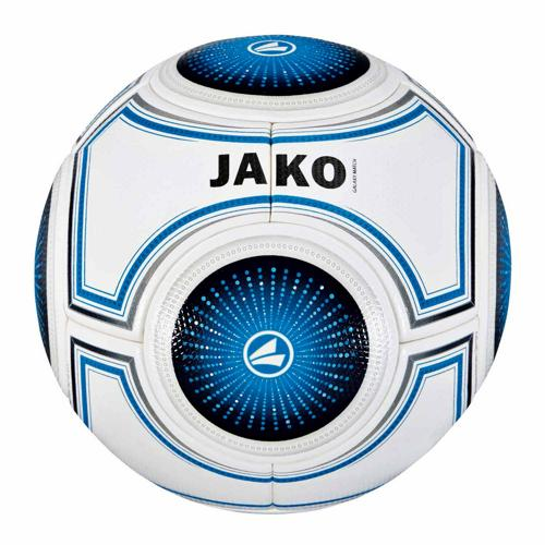 Ballon Jako T.5 Galaxy Competition