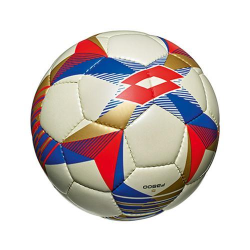 Ballon Lotto T.4 Training Pro