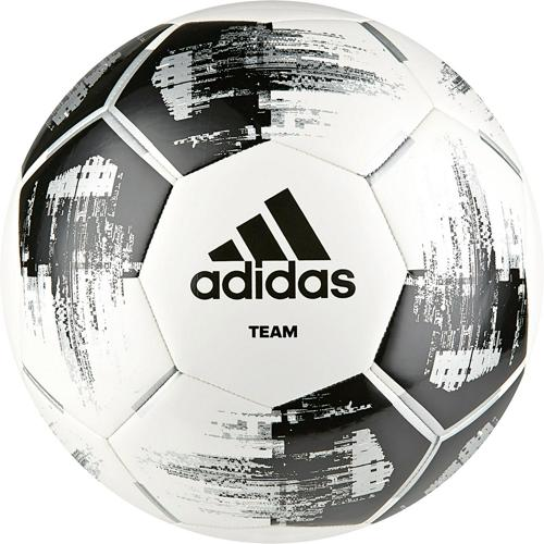 Ballon foot - adidas - team glider taille 5