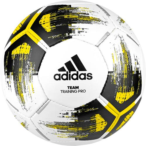 Ballon Adidas T.3 Team Training Pro